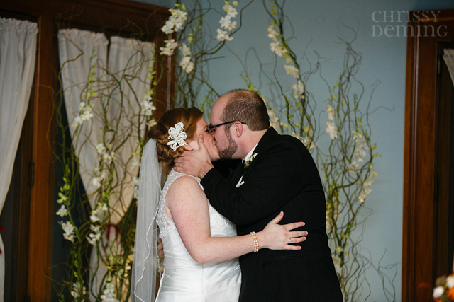 ellwood_house_wedding_photography_22