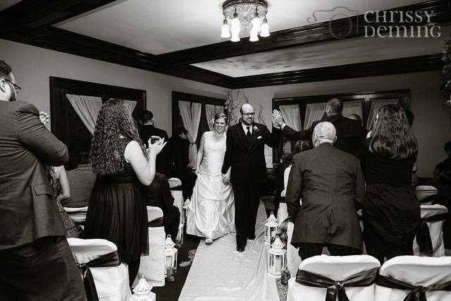 ellwood_house_wedding_photography_23