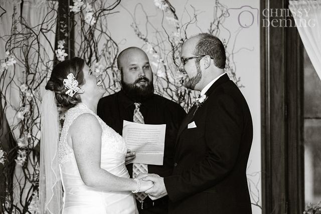 ellwood_house_wedding_photography_20