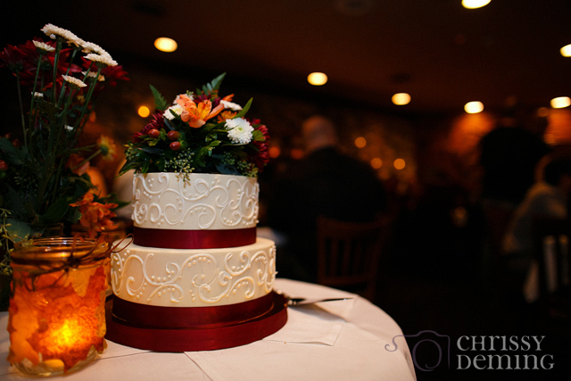ellwood_house_wedding_photography_25