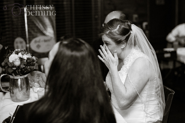 ellwood_house_wedding_photography_28
