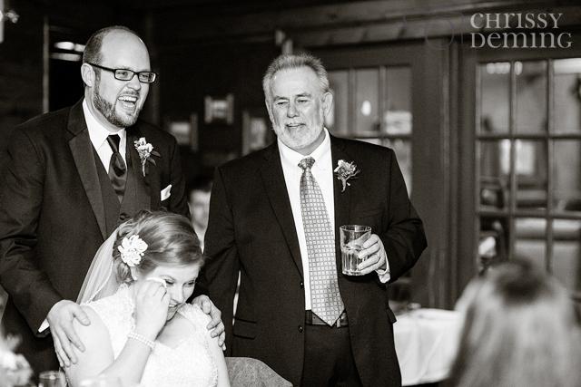 ellwood_house_wedding_photography_29