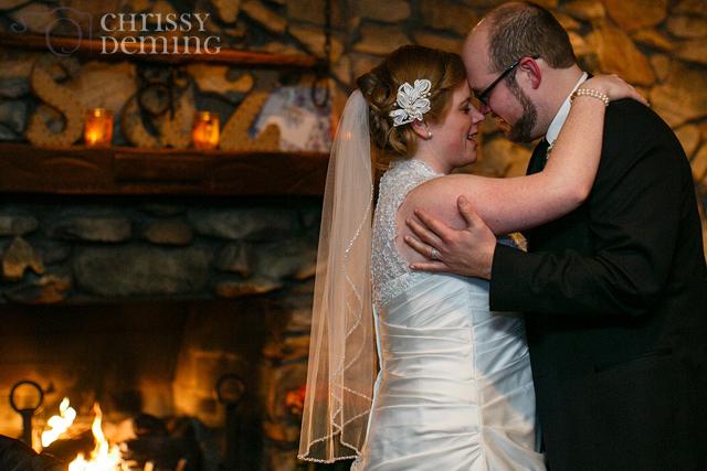 ellwood_house_wedding_photography_30
