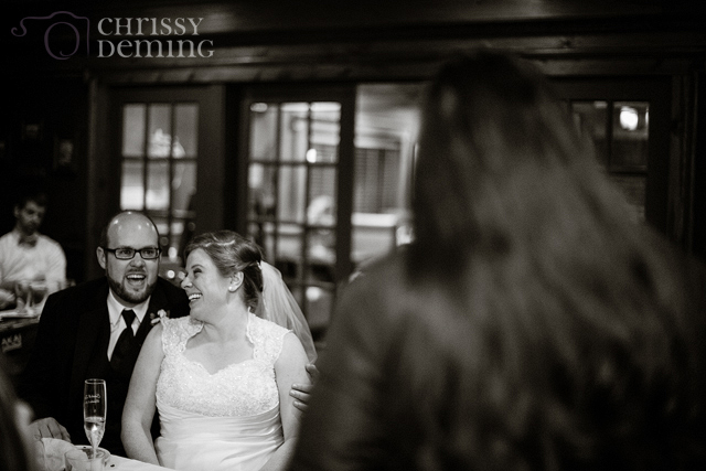 ellwood_house_wedding_photography_33