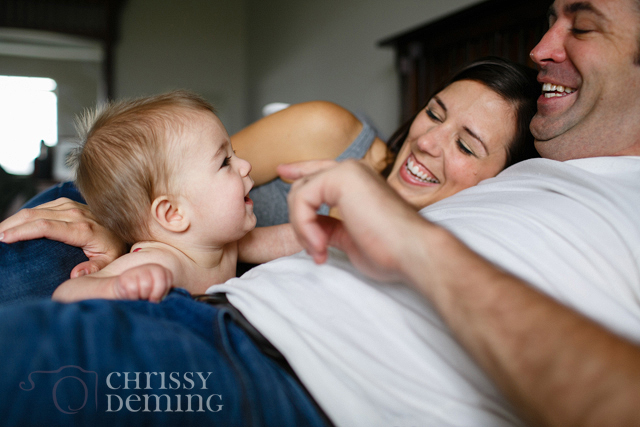 sycamore_IL_family_photography_09