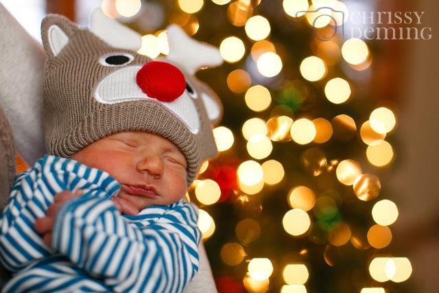 geneseo_il_newborn_photography_01.jpg