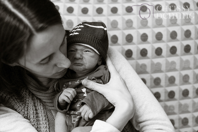 geneseo_il_newborn_photography_09.jpg