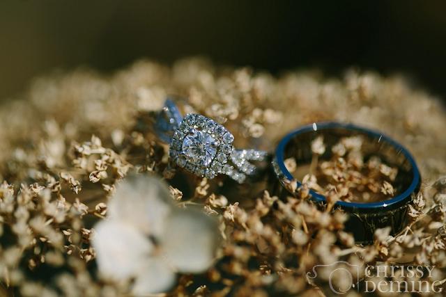 palos_heights_wedding_photography_002.jpg