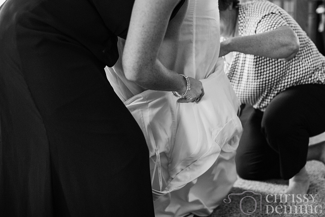 palos_heights_wedding_photography_004.jpg