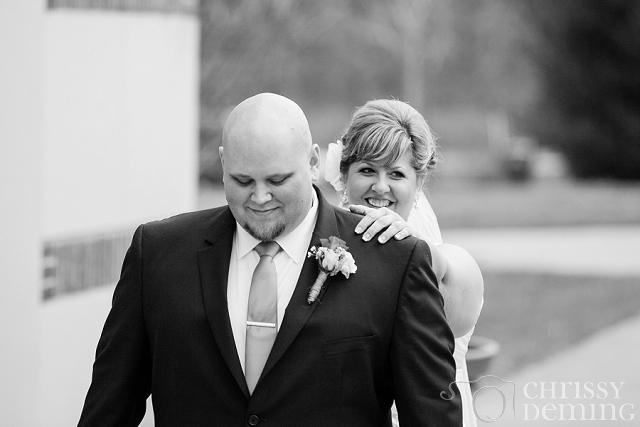 palos_heights_wedding_photography_014.jpg
