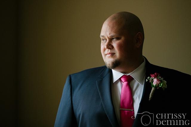 palos_heights_wedding_photography_012.jpg