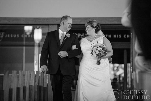 palos_heights_wedding_photography_019.jpg
