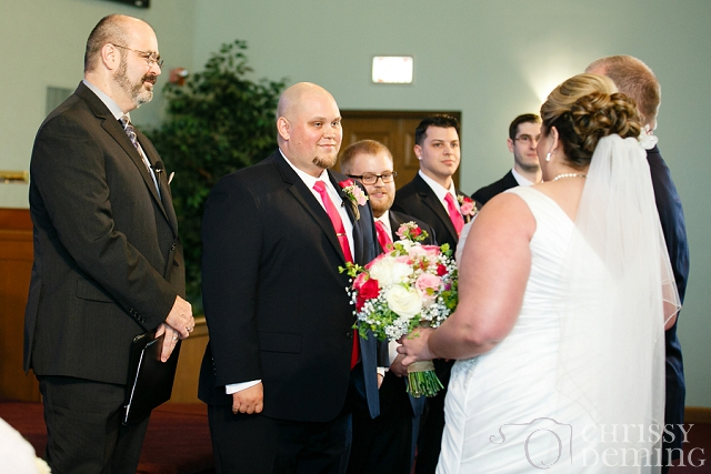 palos_heights_wedding_photography_021.jpg