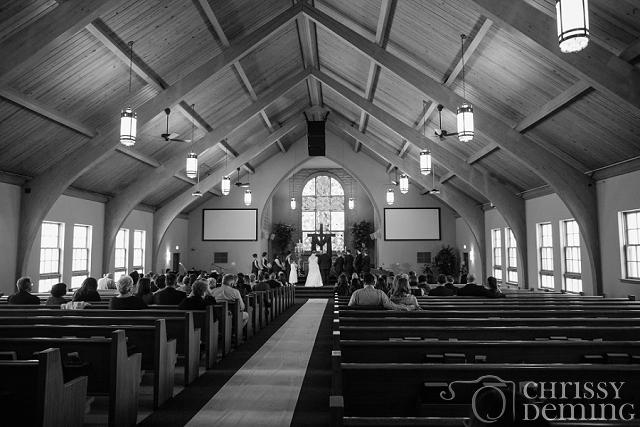 palos_heights_wedding_photography_022.jpg