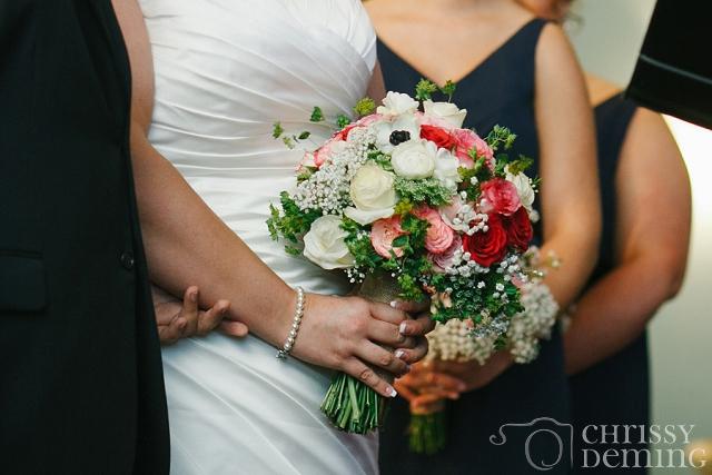 palos_heights_wedding_photography_023.jpg