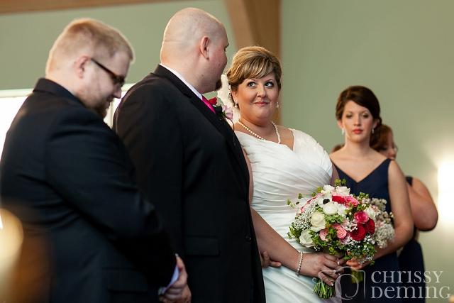 palos_heights_wedding_photography_024.jpg