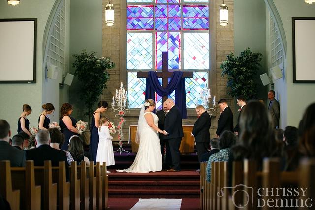 palos_heights_wedding_photography_025.jpg