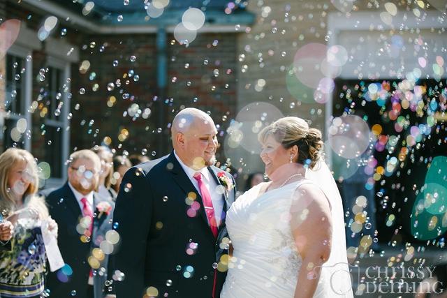 palos_heights_wedding_photography_029.jpg