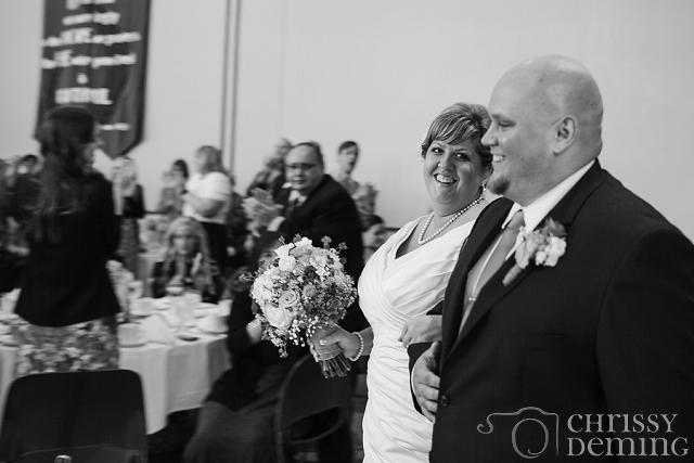 palos_heights_wedding_photography_033.jpg