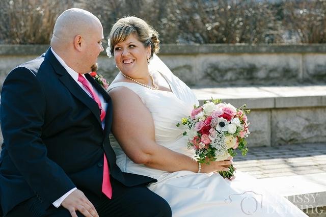 palos_heights_wedding_photography_034.jpg