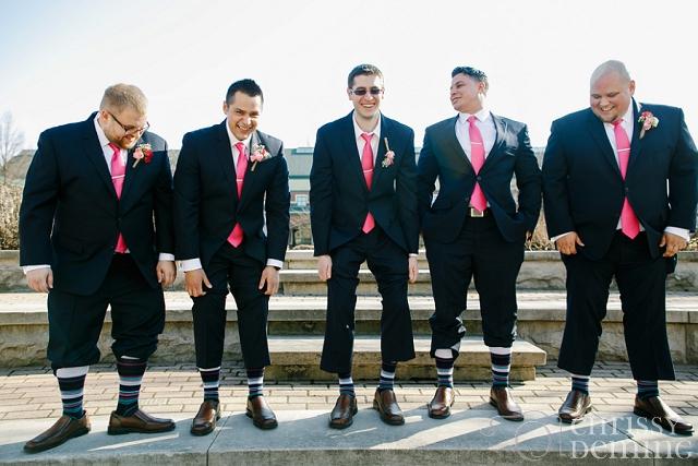 palos_heights_wedding_photography_036.jpg