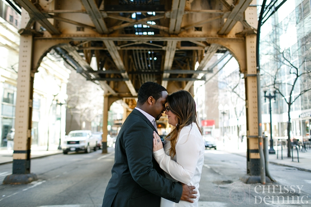 chicago_engagement_photography-11.jpg