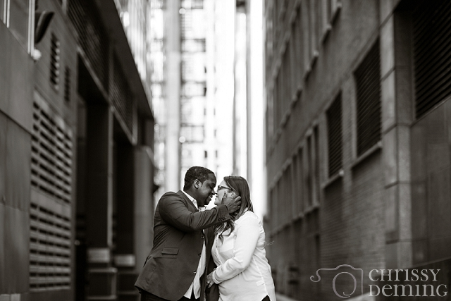 chicago_engagement_photography-10.jpg