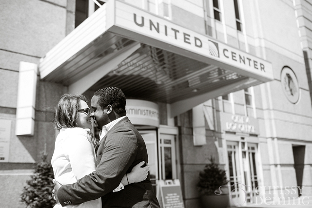 chicago_engagement_photography-2.jpg