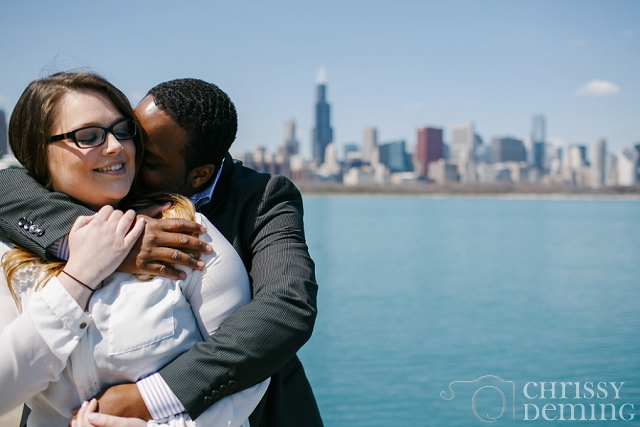 chicago_engagement_photography-3.jpg
