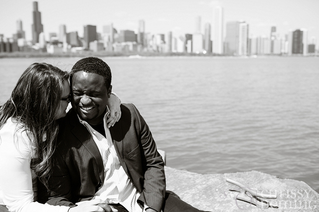chicago_engagement_photography-4.jpg