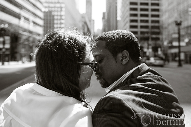 chicago_engagement_photography-6.jpg