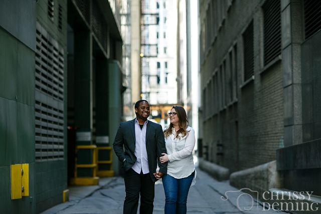 chicago_engagement_photography-9.jpg