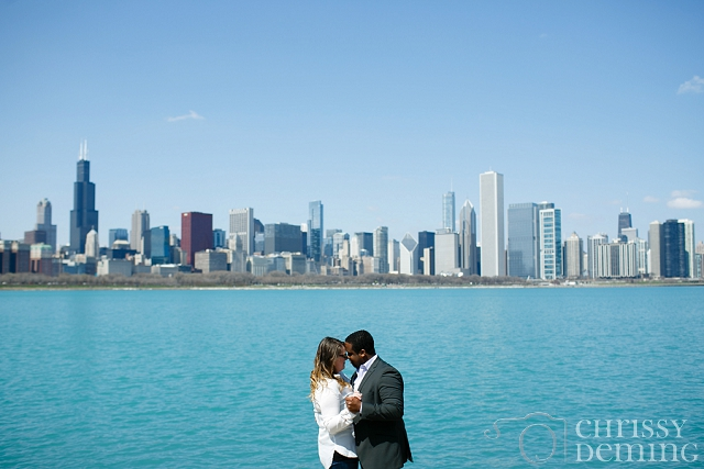 chicago_engagement_photography-17.jpg