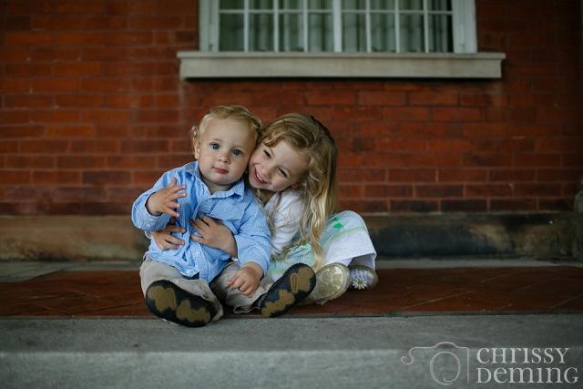 dekalb_il_family_photographer_3.jpg