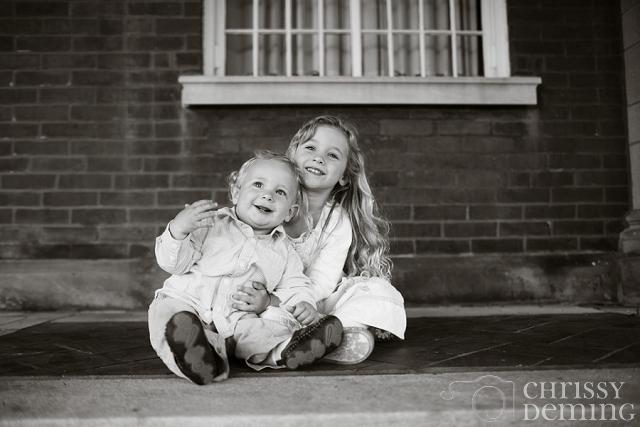dekalb_il_family_photographer_4.jpg