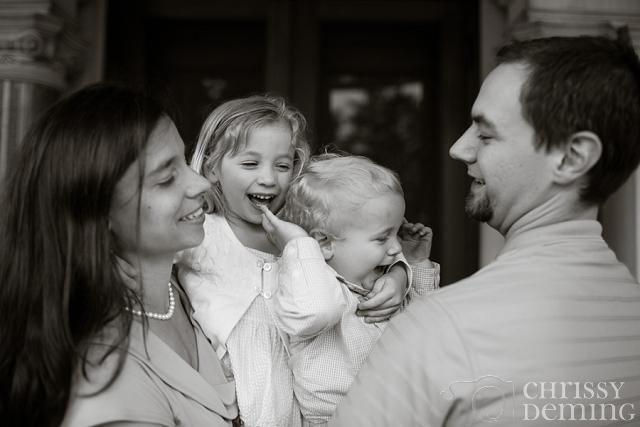 dekalb_il_family_photographer_6.jpg