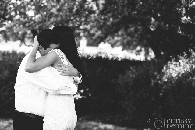 st-charles-il-wedding-photography_0119.jpg