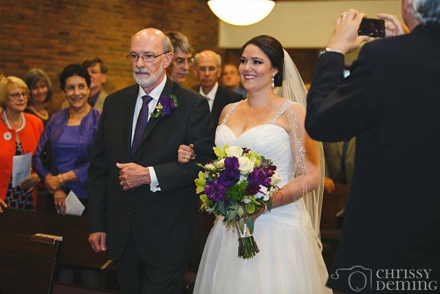 naperville_il_wedding_photography_01871.jpg