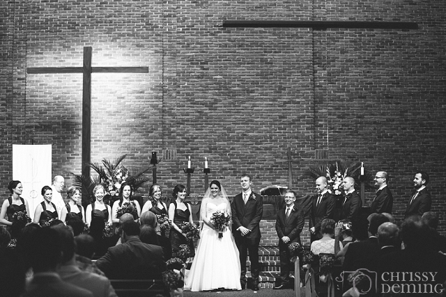 naperville_il_wedding_photography_01881.jpg