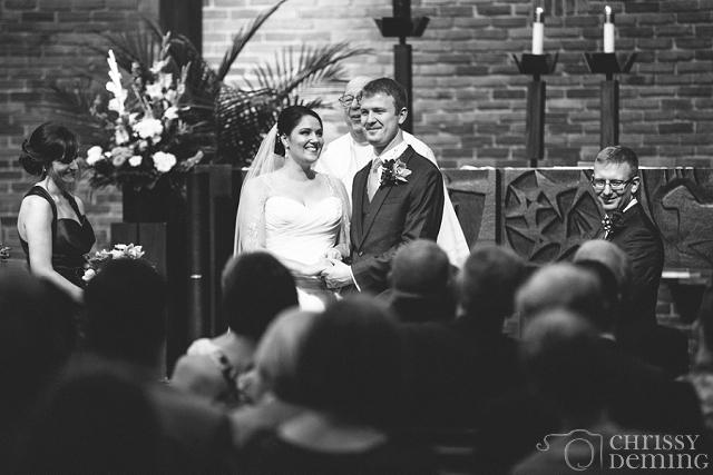 naperville_il_wedding_photography_01891.jpg