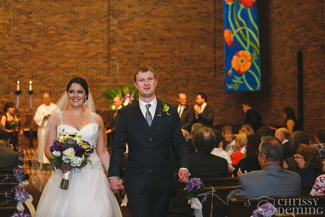 naperville_il_wedding_photography_01911.jpg