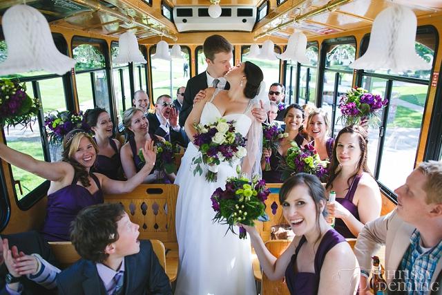 naperville_il_wedding_photography_01921.jpg