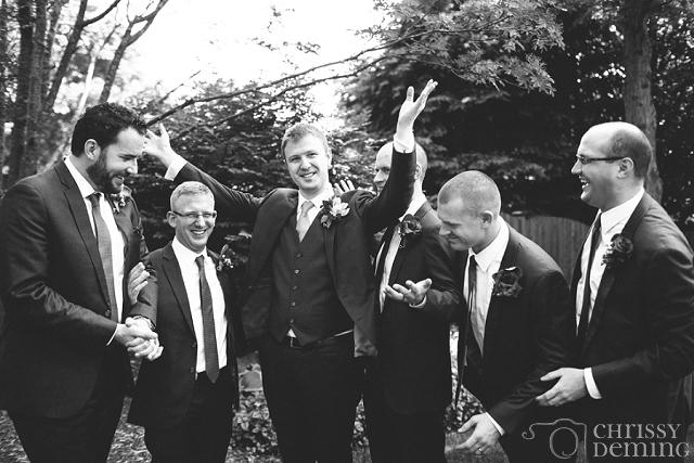 naperville_il_wedding_photography_01951.jpg