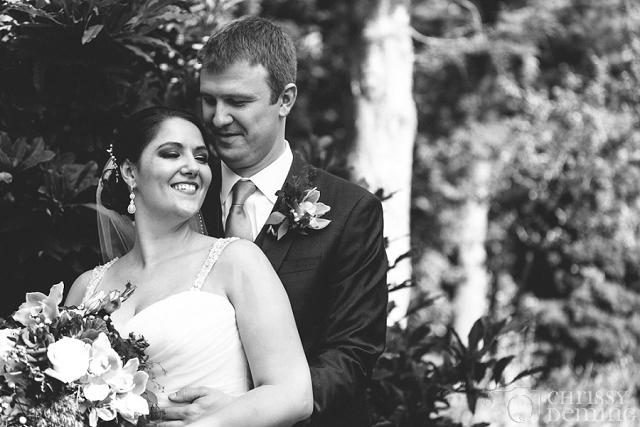 naperville_il_wedding_photography_01971.jpg