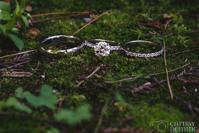 naperville_il_wedding_photography_01981.jpg