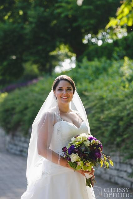 naperville_il_wedding_photography_02031.jpg