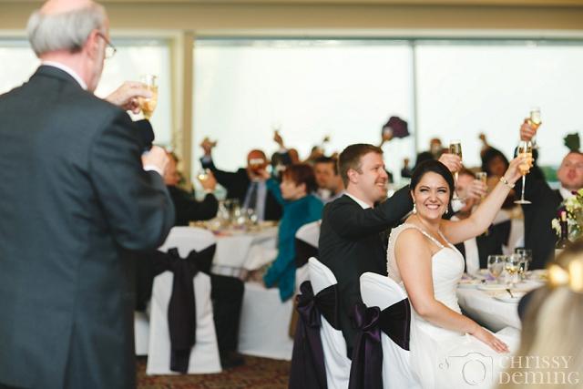 naperville_il_wedding_photography_02061.jpg