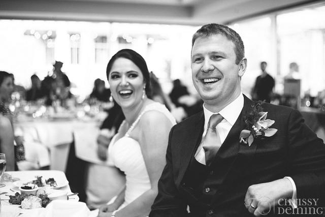 naperville_il_wedding_photography_02081.jpg
