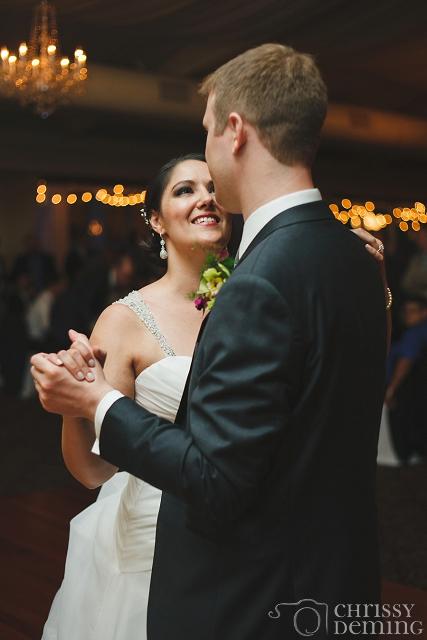 naperville_il_wedding_photography_02111.jpg