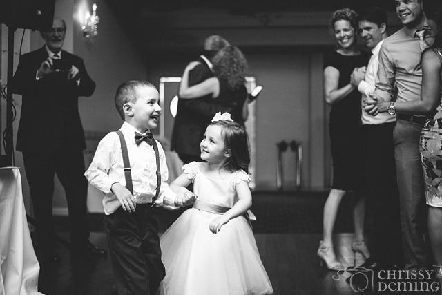 naperville_il_wedding_photography_02121.jpg